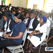 GIMUN18 Plenary Sessions (49)