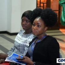 GIMUN18 Plenary Sessions (5)