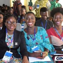 GIMUN18 Plenary Sessions (50)