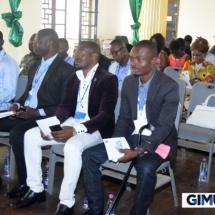 GIMUN18 Plenary Sessions (53)