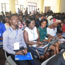 GIMUN18 Plenary Sessions (57)
