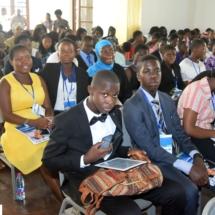 GIMUN18 Plenary Sessions (58)