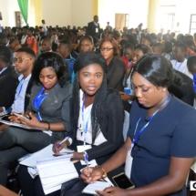 GIMUN18 Plenary Sessions (63)