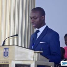 GIMUN18 Plenary Sessions (72)