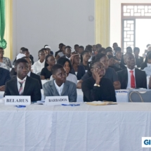 GIMUN18 Plenary Sessions (74)