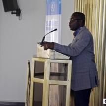 GIMUN18 Plenary Sessions (77)