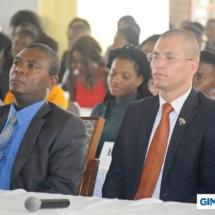GIMUN18 Plenary Sessions (81)