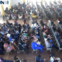 GIMUN18 Plenary Sessions (82)