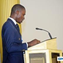GIMUN18 Plenary Sessions (83)