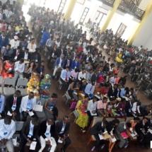 GIMUN18 Plenary Sessions (84)