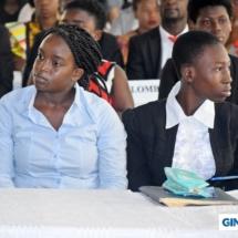 GIMUN18 Plenary Sessions (86)