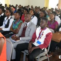GIMUN18 Plenary Sessions (88)
