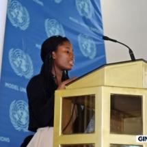 GIMUN18 Plenary Sessions (91)