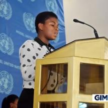 GIMUN18 Plenary Sessions (92)
