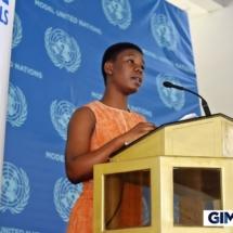 GIMUN18 Plenary Sessions (93)