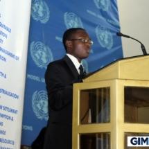 GIMUN18 Plenary Sessions (94)