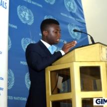 GIMUN18 Plenary Sessions (95)