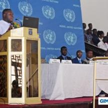 GIMUN18 Plenary Sessions (98)