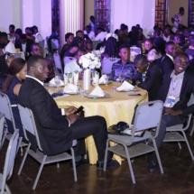 GIMUN19 Awards and Dinner (28)