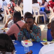 GIMUN19 Lunch (2)