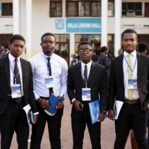GIMUN19 Opening Plenary (65)