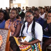 GIMUN19 Women Summit (10)