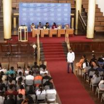 GIMUN19 Women Summit (11)