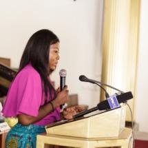 GIMUN19 Women Summit (14)