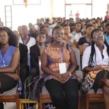 GIMUN19 Women Summit (15)