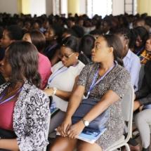 GIMUN19 Women Summit (16)
