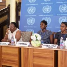 GIMUN19 Women Summit (17)