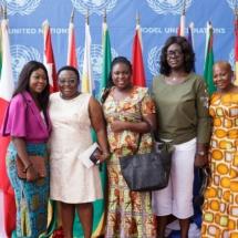 GIMUN19 Women Summit (19)