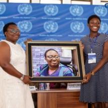 GIMUN19 Women Summit (2)