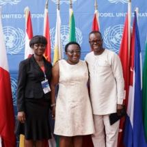 GIMUN19 Women Summit (21)