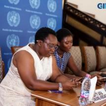GIMUN19 Women Summit (23)