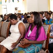 GIMUN19 Women Summit (24)