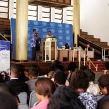 GIMUN19 Women Summit (25)