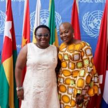 GIMUN19 Women Summit (27)