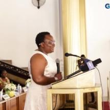GIMUN19 Women Summit (28)