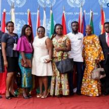 GIMUN19 Women Summit (29)