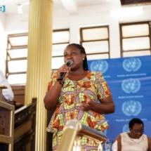 GIMUN19 Women Summit (3)