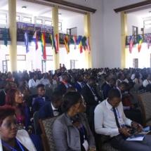 GIMUN19 Women Summit (32)