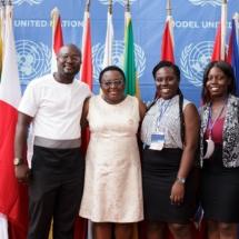 GIMUN19 Women Summit (5)
