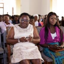 GIMUN19 Women Summit (7)