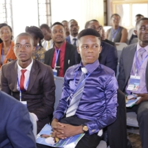 GIMUN19 Women Summit (9)