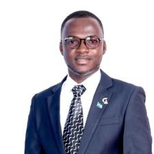 Emmanuel Bright Eduah