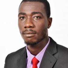 Isaac Ofosu-Koranteng