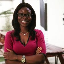 Ms. Fadipe O. Oluwabusola